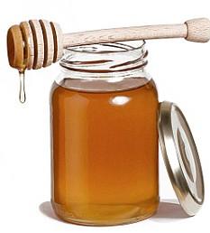 Manuka-Honey-jar