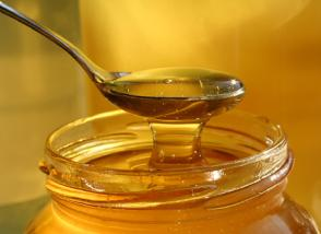 Manuka Honeyfor Acne