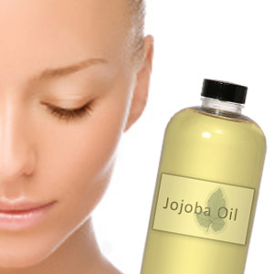 Jojoba Oil for Acne