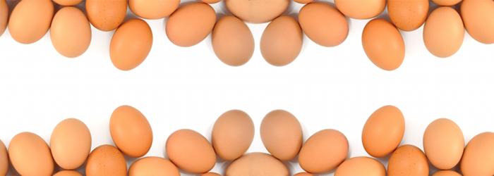 7 Acne Causing Foods