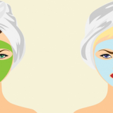 home-made-face-masks