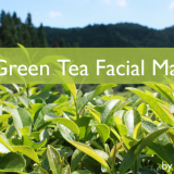 DIY-greent-tea-face-mask-featured