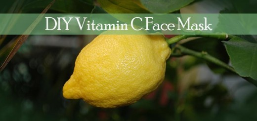 vitamin-c-face-mask-featured