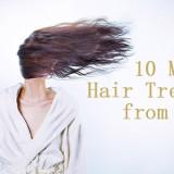 natural-hair-treatment-tips