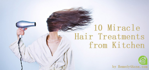 natural-hair-treatment-tips