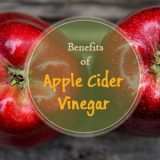 aplle-cider-vinegar-benefits-for-skincare