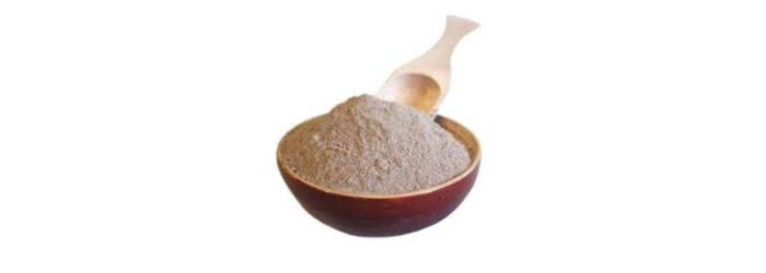 Ghassoul-rhassoul-clay