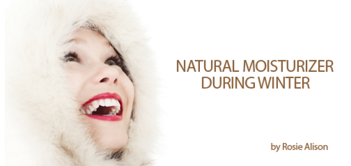 milk-natural-moisturizer
