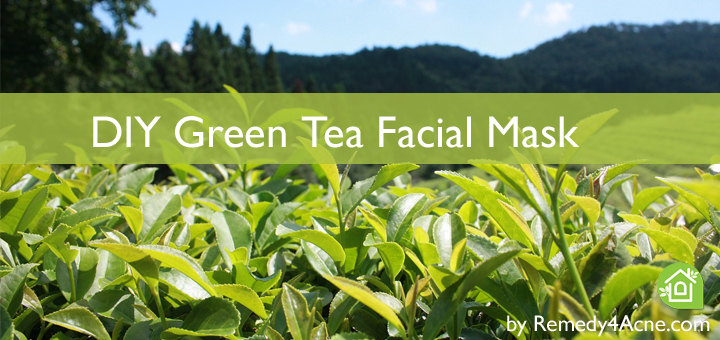 DIY-greent-tea-face-mask-featured
