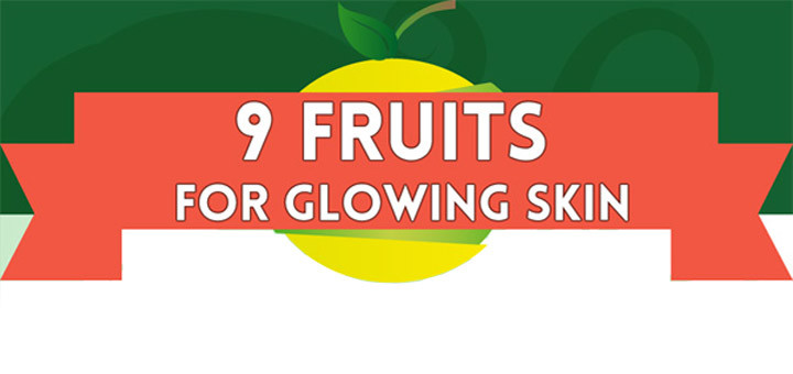 fruits-for-glowing-skin