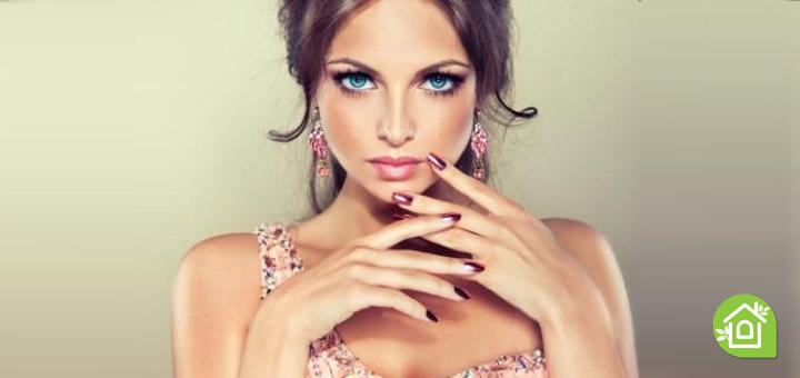 revealing-through-makeup